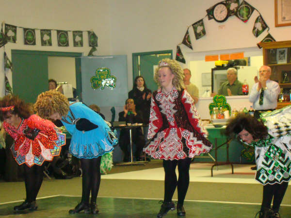 stpatsdance_mar_2009